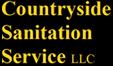 Countryside Sanitation Service